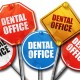Dental Office Warning Signs