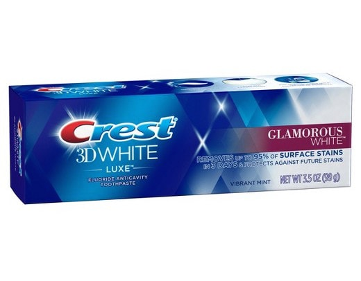Beverly Hills Dentist Lists Best Whitening Toothpaste American