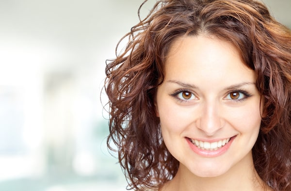 Cosmetic Dentistry to Improve Smile