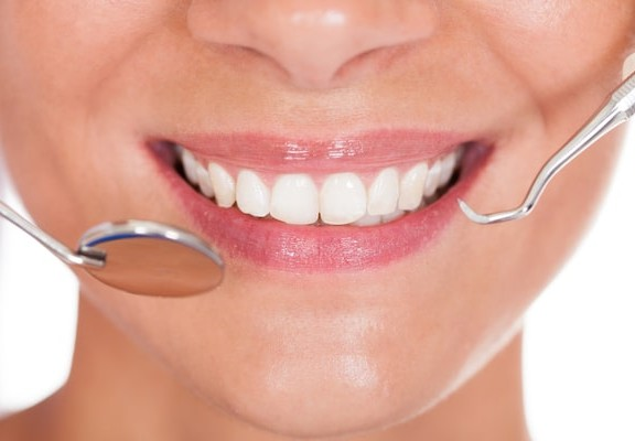 Cosmetic Dentistry Right for You