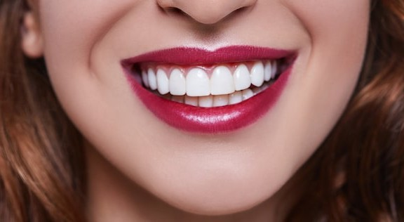 Popular Cosmetic Dentistry Trend