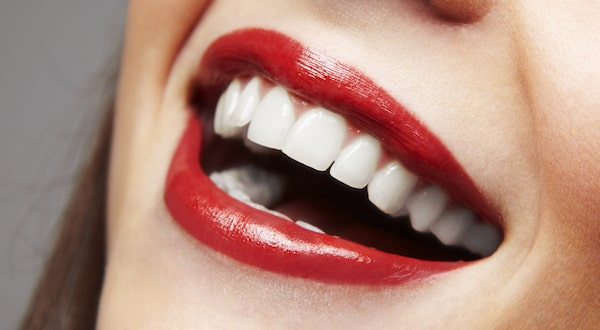 Learn how to have a better smile